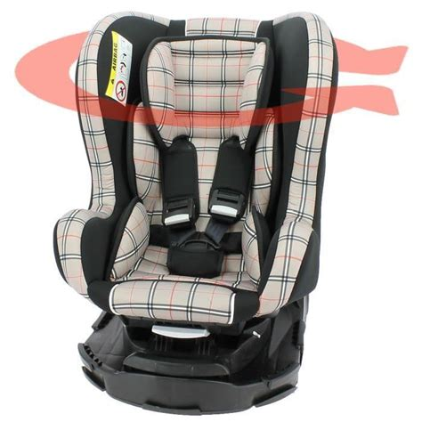 siege auto bebe pivotant pas cher siege bebe auto pivotant grossesse et bébé