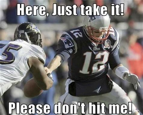 Funny New England Patriots Memes - funny nfl moments quotes