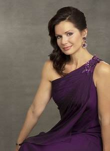 69 Best Emma Samms General Hospital Images On Pinterest