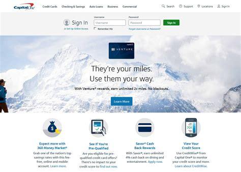 Jun 16, 2021 · williamssonoma, inc. How To Cancel A Capital One Credit Card - Good Money Sense