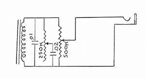 Gibson Eb0 Bass Circuitry And Wiring Information  U0026gt  U0026gt  Flyguitars