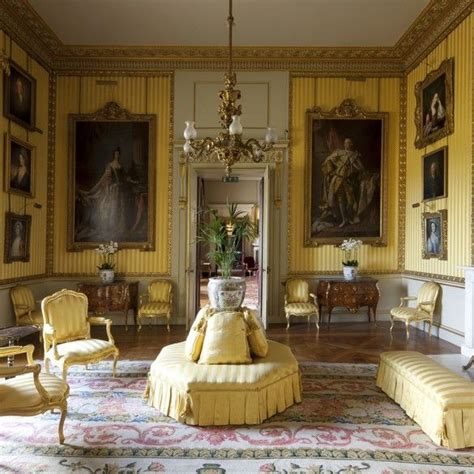 Interior Designer Jacques Garcia Celebrating Decor by 1000 Images About Goodwood House On Charles