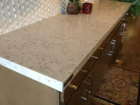 Decorations For Top Of Kitchen Cabinets by Silestone Kitchen Countertops Phoenix By Hunts Home