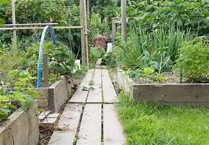 Garten anlegen und gestalten praktische tipps von obi for Garten planen mit sichtschutzrollo für balkon