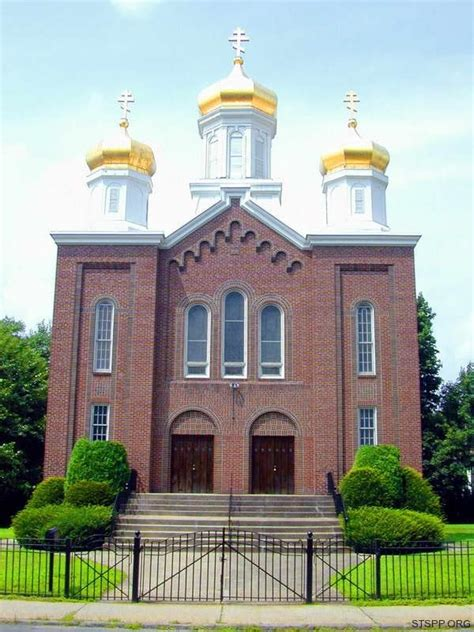 dcf springfield ma phone number st st paul russian orthodox church churches