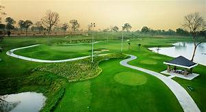 Golf Lounge : sea games golf club laos sea games golf club golf courses laos laos golf holiday golfing in ~ Gottalentnigeria.com Avis de Voitures