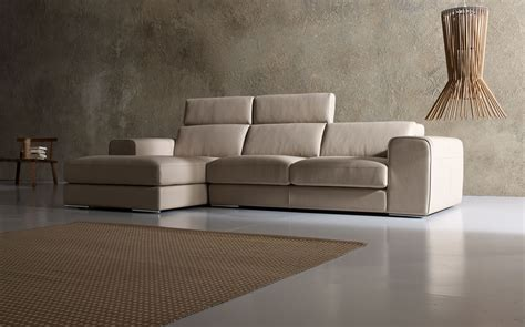 Couch Avenue, From The Italian Manufacturer Alberta