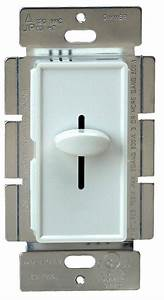 700w Decorator Dimmer Lighting Switch 3