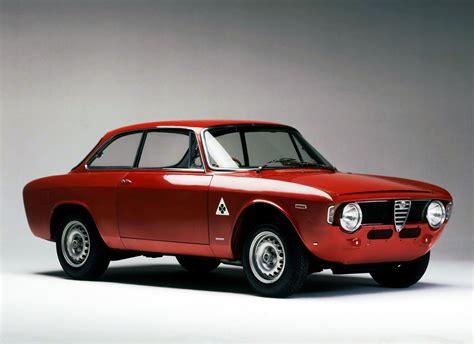 Alfa Romeo Gta by Alfa Romeo Giulia Gta Alfa Romeo Giulia Gta Price