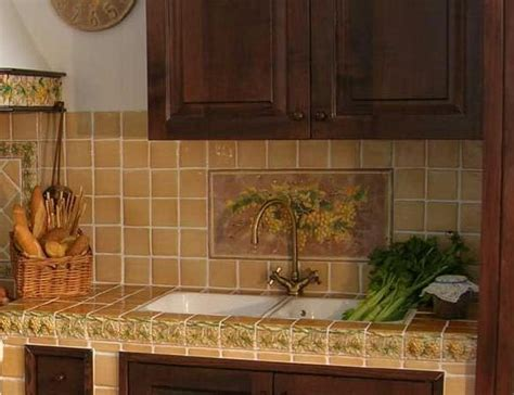 piastrelle x cucina in muratura mattonelle 10x10 cucina in muratura prezzo top cucina