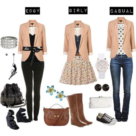 Best 25+ Peach blazer ideas on Pinterest | Are jeans business casual Work clothes and Blazer ...