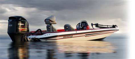 Stratos Elite Boats by Research 2013 Stratos Boats 202 Elite On Iboats