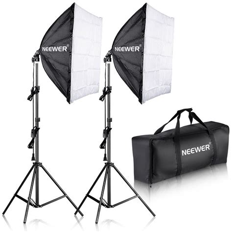 photography lighting equipment photography lighting equipment list the professional