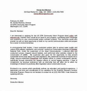 19 free cover letter templates free sample example With cover letter template word