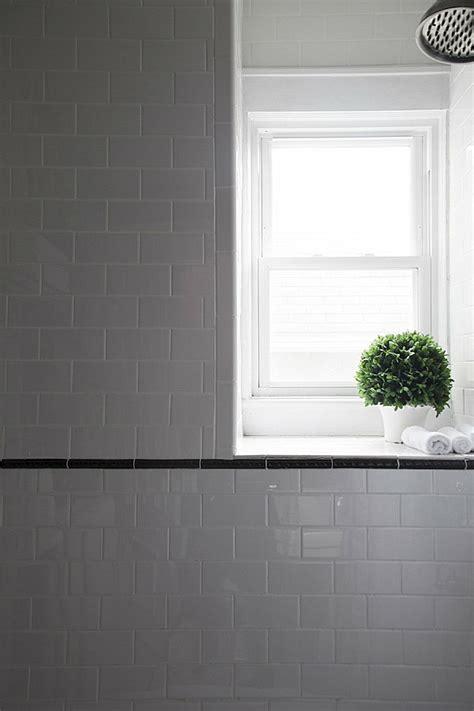 Pflanzen Im Badezimmer by Pflanzen Im Badezimmer Die Besten Vorschl 228 Ge F 252 R Sie