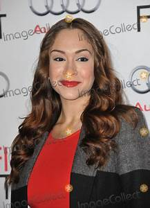 Photos and Pictures - Diana DeGarmo at the world premiere ...