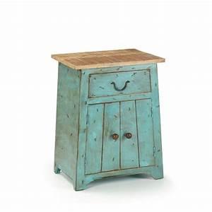 Rangement Tiroir Bois : meuble de rangement design agua by ~ Edinachiropracticcenter.com Idées de Décoration