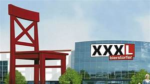 Möbel Zimmermann öffnungszeiten : xxl m bel filialen my blog ~ Eleganceandgraceweddings.com Haus und Dekorationen