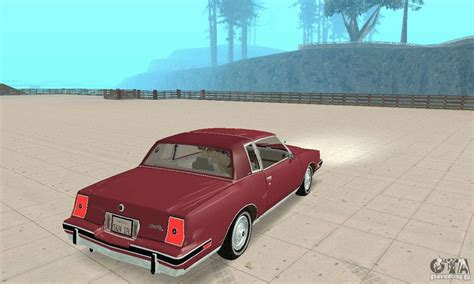 how to work on cars 1985 pontiac grand am electronic valve timing pontiac grand prix 1985 for gta san andreas