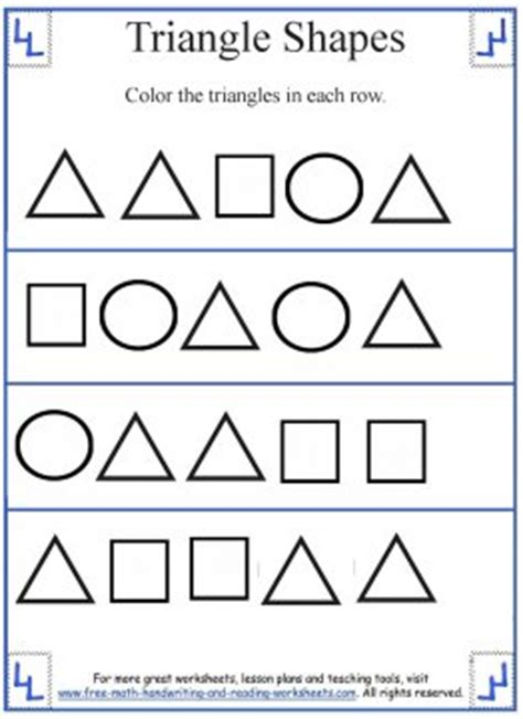 HD wallpapers free printable skip counting worksheets for kindergarten