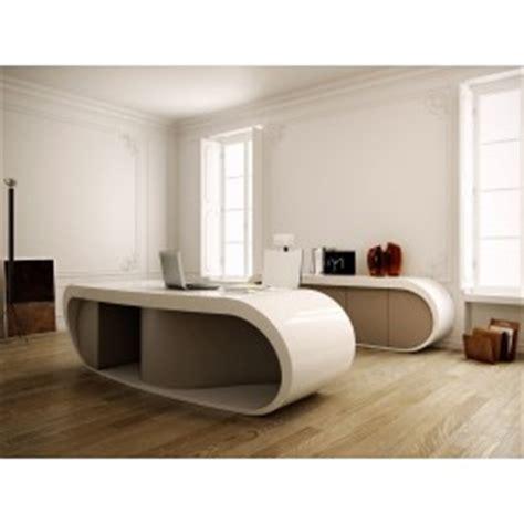fabricant mobilier de bureau italien am 233 nagement de bureau sur mesure bureaux open space design canap 233 d accueil design