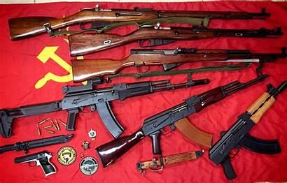 Flag Arsenal Soviet Weapons Desktop вконтакте Telegram