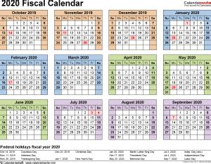 payroll calendar  weekly biweekly semi monthly