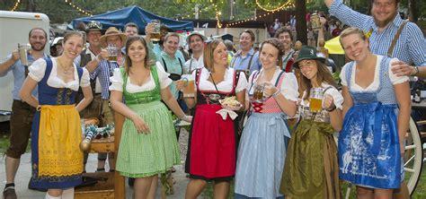Germania Society of Cincinnati