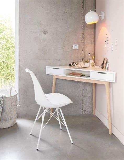 petit bureau moderne où trouver un petit bureau d angle clem around the corner