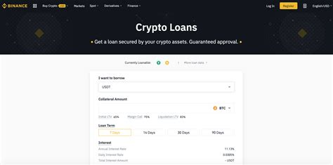 Drawbacks to consider before applying. 5 Best Bitcoin Loan Sites to Get a Bitcoin Loan - ThinkMaverick - My Personal Journey through ...