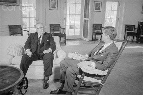 17 best images about jfk in his rocking chair in oval office on jfk rocking chairs
