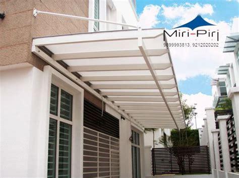 metal pergola  canopy google search studio outdoor