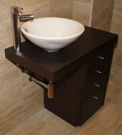 comprar muebles de bano venta de muebles para bano en culiacan cddigi com