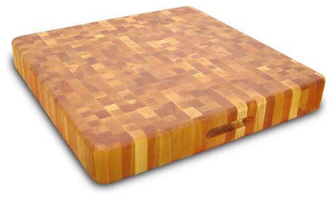 Catskill Craftsmen Wood Cutting Board