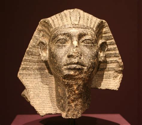 Filesesostris  Ee  Iii Ee   Sphinxkopf Jpg Wikimedia Commons