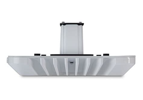 Evolve Led Garage Light by Evolve Led Canopy Light Ecbb Current By Ge