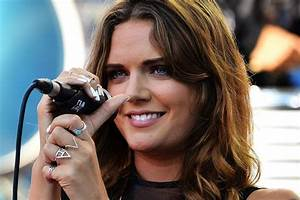tove lo to make acting debut in drama 39 the emigrants 39