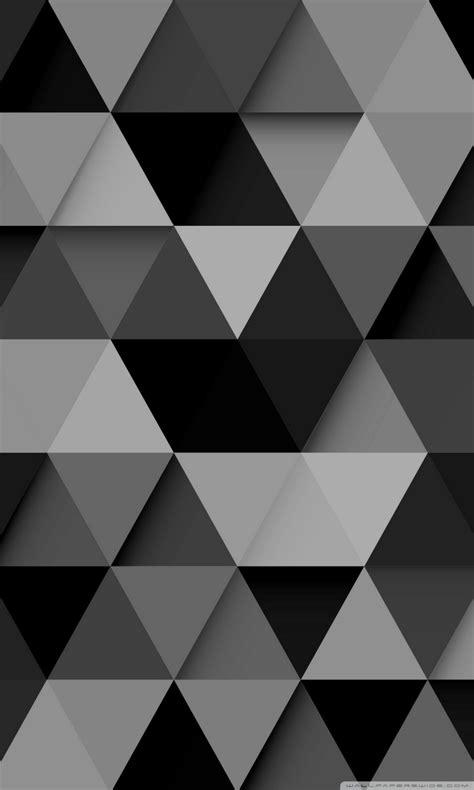 black wallpaper smartphone wallpaper bits