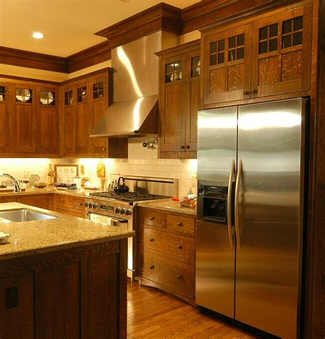 kitchen cabinet crown 109 best images about crown molding cabinets on 2445