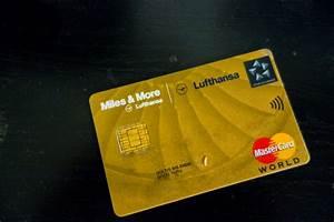Kreditkarte Miles And More Abrechnung : bis zu 10 miles more meilen pro euro umsatz bei hilton hotels auf nach irgendwo ~ Themetempest.com Abrechnung