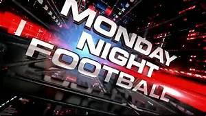 Monday Night Football!! - Magoos Bar and Grill