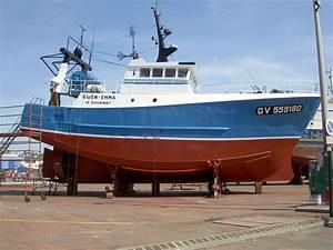 Chalutier De Peche A Vendre : r paration navale ~ Maxctalentgroup.com Avis de Voitures