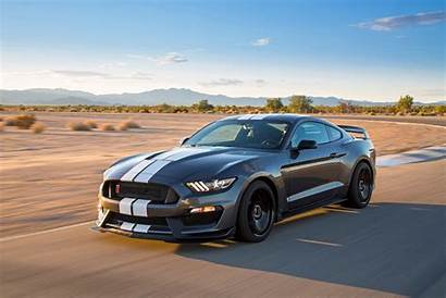 Gt350r Shelby Mustang Ford Gt350 Camaro Chevrolet