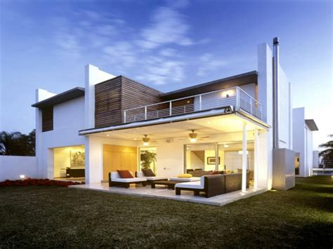 modern contemporary house plans endearing 60 modern contemporary home design design