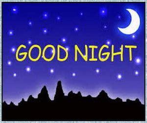 sms ucapan selamat malam terbaru kumpulan sms ucapan selamat
