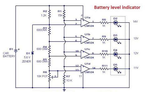 Watts Pwm Power Inverter All