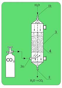 Absorption  Chemistry