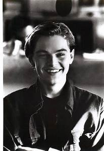 17+ images about Ethan (Leonardo Di Caprio) on Pinterest ...