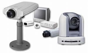 Systeme De Securité Maison : renforcer la s curit de la maison syst mes d 39 alarme ~ Dailycaller-alerts.com Idées de Décoration