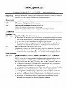 CPA Resume Sample 2016 Writing Resume Sample Writing SCHENK Craig Cost Accountant Resume Click Here To Download This Accounting Professional Resume Accounting Resume New Calendar Template Site